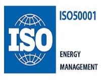 ISO 50001 là gì?