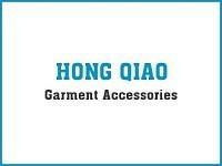 Nhân viên Iso tại Công ty TNHH Hong Qiao Garment Accessories