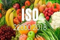 Khóa học ISO 22000:2018 tháng 7-2021 tại TPHCM