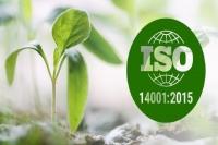 Khóa học ISO 14001: 2015 tháng 7-2021 tại TPHCM